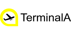 TerminalA