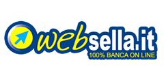 Web Sella
