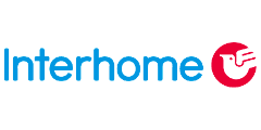 Interhome