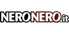 NERONERO