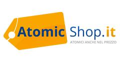 AtomicShop