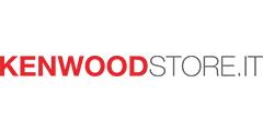 KenwoodStore