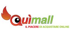 Quimall.com