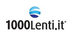 1000Lenti.it