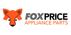 FoxPrice