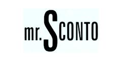 mr.Sconto