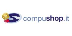 Compushop