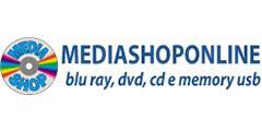 MediaShopOnline
