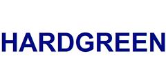 Hardgreen