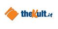 TheKult