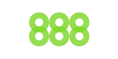 888.it