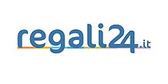 Regali24