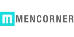 Men Corner