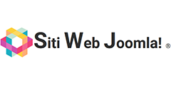 Siti Web Joomla