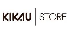 Kikau Store