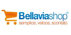 BellaviaShop