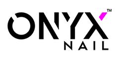 OnyxNail
