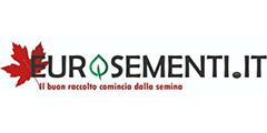 Eurosementi