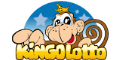 Kingolotto