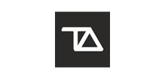 tecnoautomazione.com