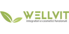 Wellvit