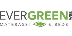 EverGreen Web