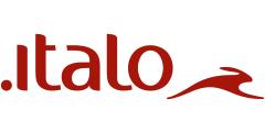 Italo