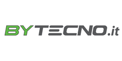 ByTecno.it
