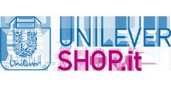 UnileverShop