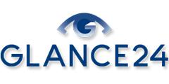 Glance24