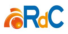 Autoparts-RdC