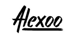 Alexoo
