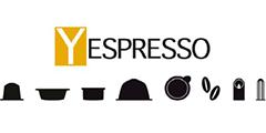 Yespresso