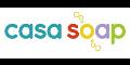 CasaSoap
