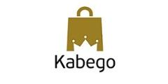 Kabego