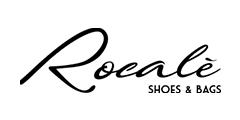 Rocalè