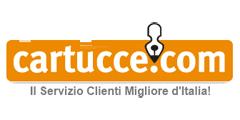 Cartucce.com