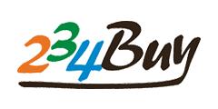 234Buy