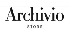 Archivio Store
