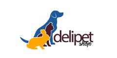 Delipetshop