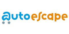 Auto Escape