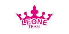 Leone Team