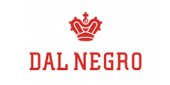 Dal Negro Store