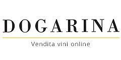 Dogarina