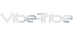 Vibe-Tribe