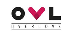 Overlove Store