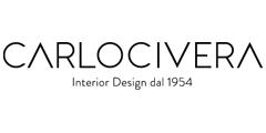 Carlo Civera