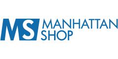ManhattanShop