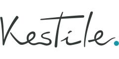Kestile