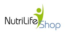 NutrilifeShop